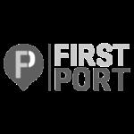 Firstport